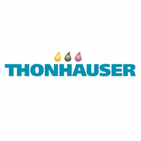 Thonhauser