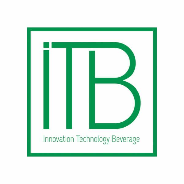 ITB / Le Comptoir du Brasseur