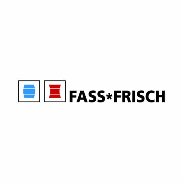 Fass Frisch