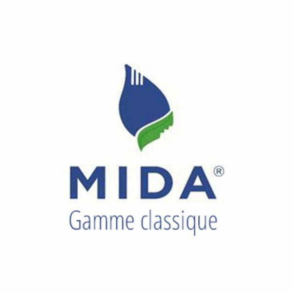 Chrysteins Food Hygiène MIDA