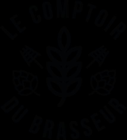 Le Comptoir du Brasseur - Brassez une bière à votre image